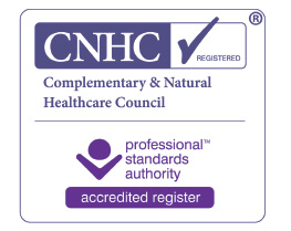 Image result for cnhc membership