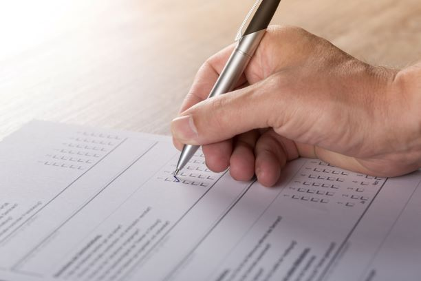 CNHC registrants wanted to participate in anonymous survey
