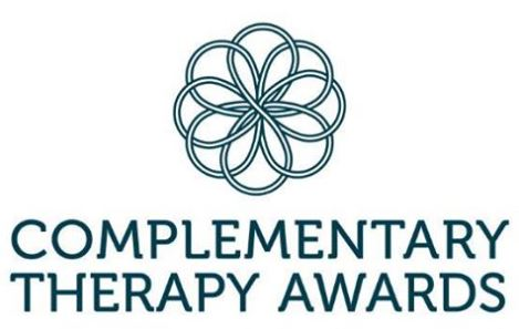 Congratulations to the winners and finalists at the Complementary Therapy Awards