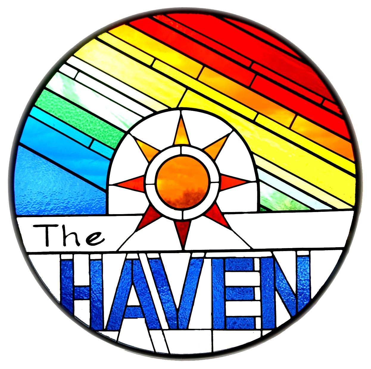 Volunteer Opportunity for CNHC registrants at The Haven Centre in Forth, Scotland