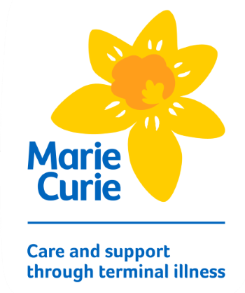 Volunteer opportunity for CNHC registrants at Marie Curie