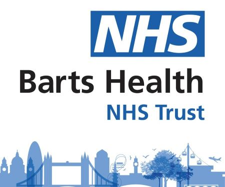 Volunteer Opportunity for CNHC Complementary Therapists at Barts Health NHS Trust, London