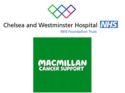 Volunteering opportunity for a CNHC Registrant -Chelsea and Westminster Hospital