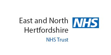 Vacancy for a Complementary Therapy Co-ordinator at the East & North Hertfordshire NHS Trust