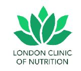 Job opportunity for a CNHC registered Nutritional Therapist