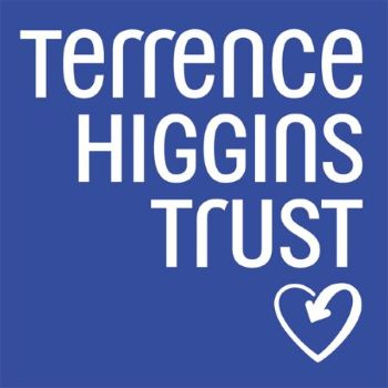 Volunteering opportunities for CNHC registrants at Terrence Higgins Trust – Central London