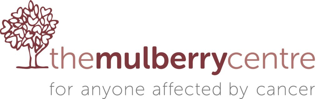 Job opportunity: Complementary Therapies Lead at the Mulberry Centre
