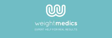 Job opportunity for a CNHC registered Nutritional Therapist at Weightmedics – London
