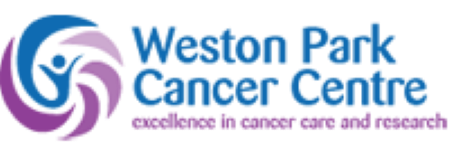 Job opportunity for a massage therapist at the Weston Park Cancer Centre in Sheffield